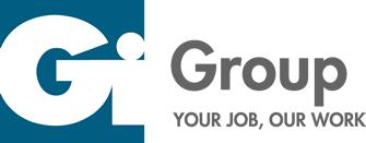 Gi Group - Svizzera - Agenzia per il lavoro, servizi per il mercato del lavoro, lavoro temporaneo, lavoro interinale, lavoro tempo indeterminato, ricerca e selezione.